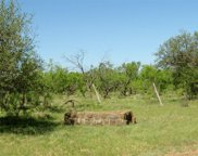 2005 County Road 134, Brownwood image