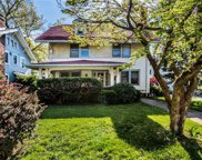 3817 N New Jersey Street, Indianapolis image