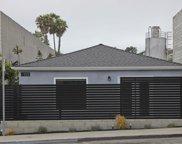 135     Standard Street, El Segundo image