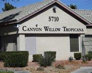 5710 Tropicana Avenue Unit 2183, Las Vegas image
