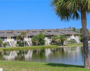 9400 Little Gasparilla Island Unit D8, Placida image