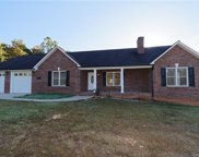 185  Howards Creek School Road, Lincolnton image
