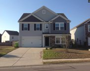 229 Camber Road, Blythewood image