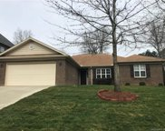 207 Edenshire  Court, Indian Trail image