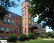 400 Mills Avenue Unit Unit 411, Greenville image