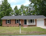 210 Amy Drive, Goose Creek image