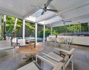 3629 Palmetto Ave, Coconut Grove image