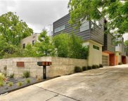 2312 Enfield Rd, Austin image