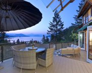 6627 Madrona Crescent, West Vancouver image