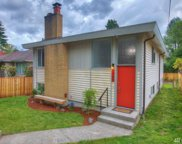 7750 12th Ave SW, Seattle image
