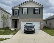 7068 Paisley Wood Dr, Antioch image
