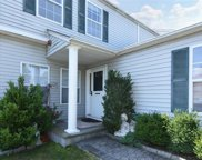 2103 Watch Hill  Drive, Tarrytown image