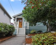 3730 SW Holden St, Seattle image