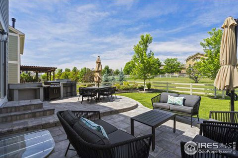 Home for sale in Rigden Farm, 3015 Bryce Dr, Fort Collins, CO 80525, Real Estate listing Fort Collins, Northern Colorado, Realtor