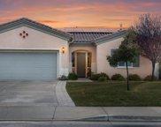 13406 Sterling Heights, Bakersfield image