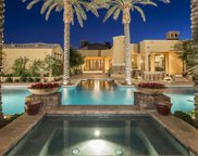 8508 E Sweetwater Avenue, Scottsdale image