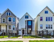 2831 North Avers Avenue, Chicago image