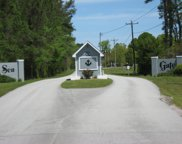 346 Country Club Lane, Newport image