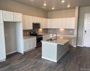 480 E Fremont Place Unit 401, Littleton image