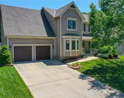 4073 Sw Normandy Drive, Lee's Summit image