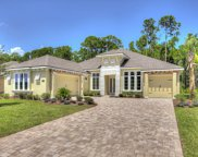 340 Stirling Bridge Drive, Ormond Beach image