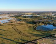 Oak Point Preserve Lot 2, Clermont image