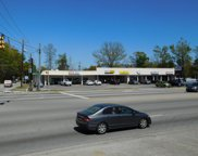 2280-2282 Savannah Highway, Charleston image
