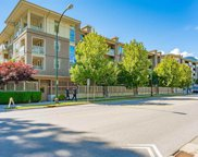 2665 Mountain Highway Unit 316, North Vancouver image