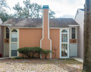 9493 Forest Hills Circle, Tampa image
