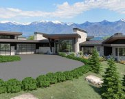 8342 N Sunrise Loop, Park City image