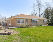 3760 115Th Place, Alsip image