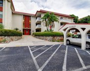 2612 Pearce Drive Unit 306, Clearwater image