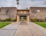 3230 E Pinchot Avenue Unit #7, Phoenix image