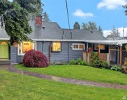 14118 12th Ave SW, Burien image