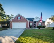 744 Churchhill Downs Dr., Myrtle Beach image