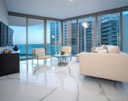 18975 Collins Ave Unit #2304, Sunny Isles Beach image