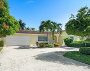1633 SE 5th Street, Deerfield Beach image