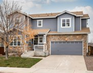 4417 Oakes Mill Court, Castle Rock image