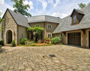 133 Leaping Brook Way, Six Mile image