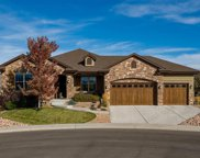 8224 Ward Lane, Arvada image