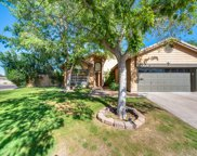 16035 N 48th Way, Scottsdale image