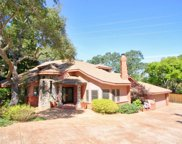8903  Weatherby Court, Granite Bay image