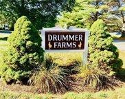 85 Drummer Rd Unit 85, Acton image