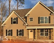 2235 Smallwood Springs Dr, Gainesville image
