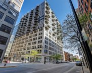 565 W Quincy Street Unit #808, Chicago image