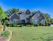 916 Wessington Manor  Lane, Fort Mill image