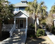 30 Earl Of Craven Court Unit #B, Bald Head Island image