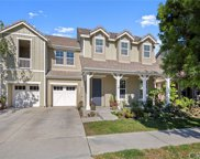 15503 Orchid Avenue, Tustin image