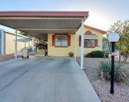 2233 E Behrend Drive Unit #258, Phoenix image