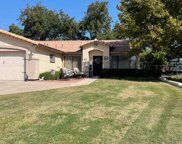 8714 W C P Hayes Drive, Tolleson image